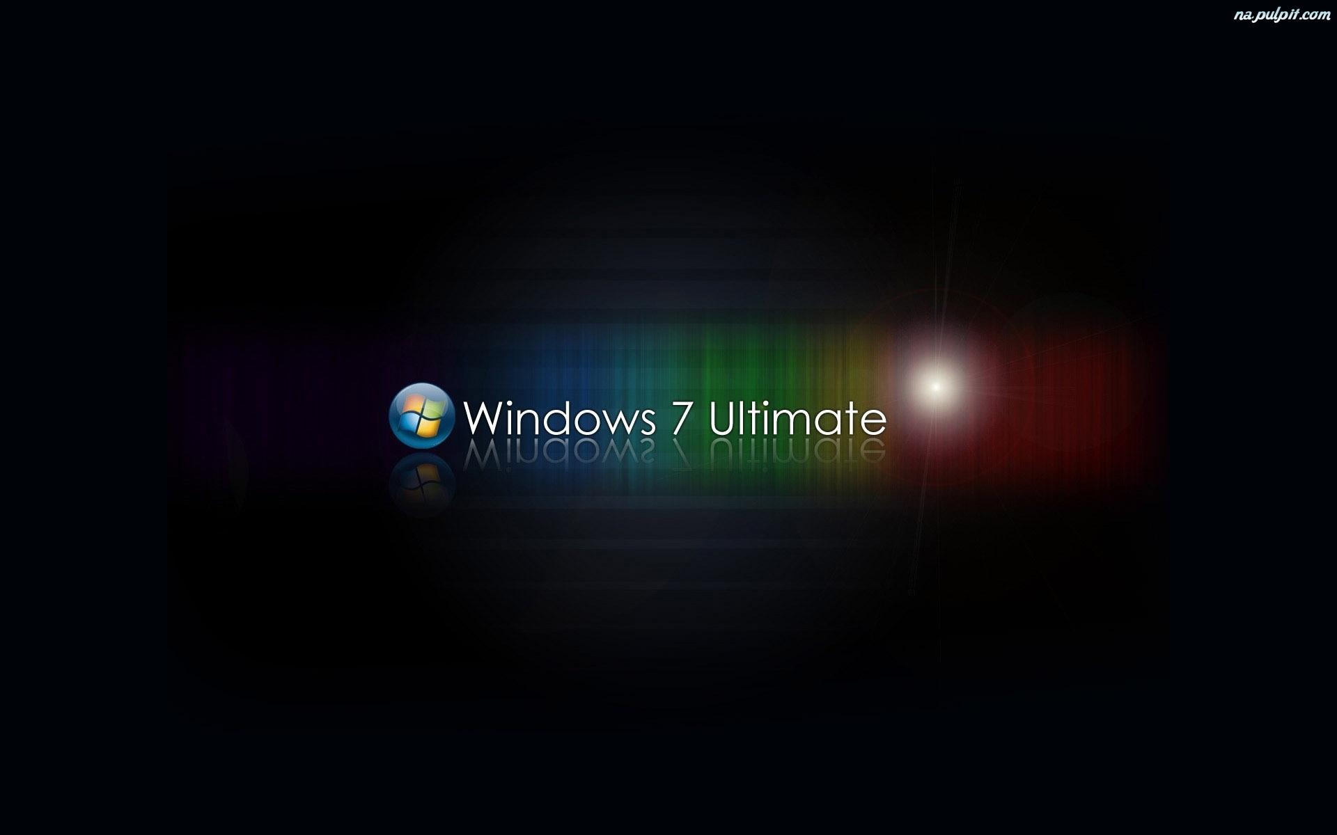 Windows 7: Neu installieren mit kostenlosem ISO - chip.de